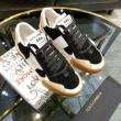 トレンドの着こなしテク  ドルチェ&ガッバーナ Dolce&Gabbana どんなスタイルにも合わせやすい  スニーカー