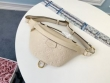 Louis Vuitton ルイヴィトン ショルダーバッグ 新作 知的なスタイルが完成 レディース コピー 清潔感 2020限定 ブランド 安い